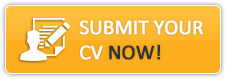 Submit your CV Now